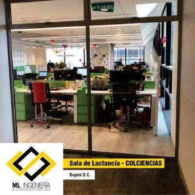 ML web-PROYECTOS-27